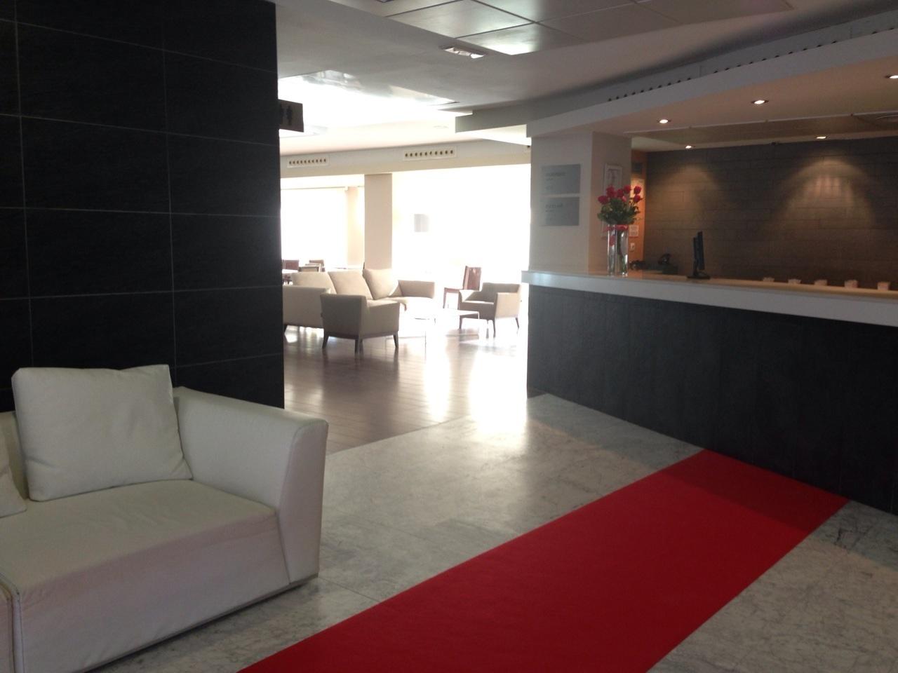 Hoteles mediterr neo se viste de gala para san valent n for Hoteles familiares mediterraneo