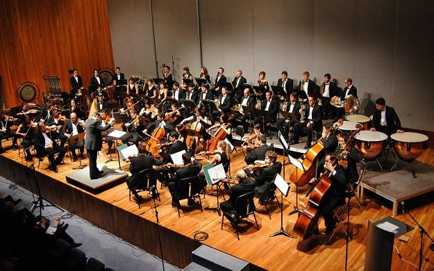 Actividades culturales y musicales en Peñiscola
