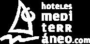 logo-Hoteles en Peñíscola para vacaciones con niños