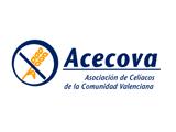 Hotel en Peñiscola asociado Asociación de Celiacos