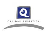 Hotel en Peñiscola con sello de calidad turistica