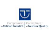 Hotel en Peñiscola con sello de compromiso de calidad