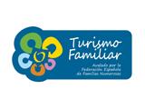 Hoteles Familiares en Peñiscola