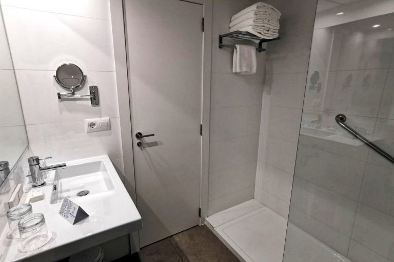 Apartamentos turismo familiar en Peñíscola - Acuazul