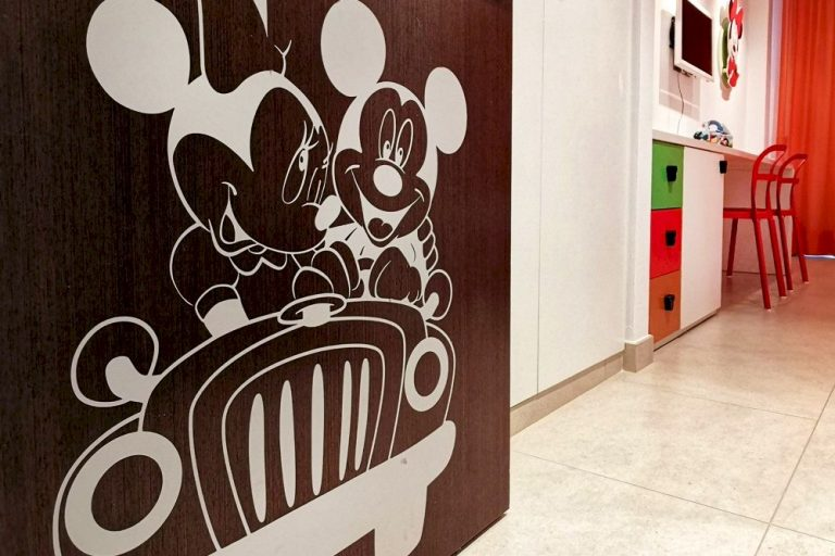 Hoteles con mejor animación infantil en Peñíscola