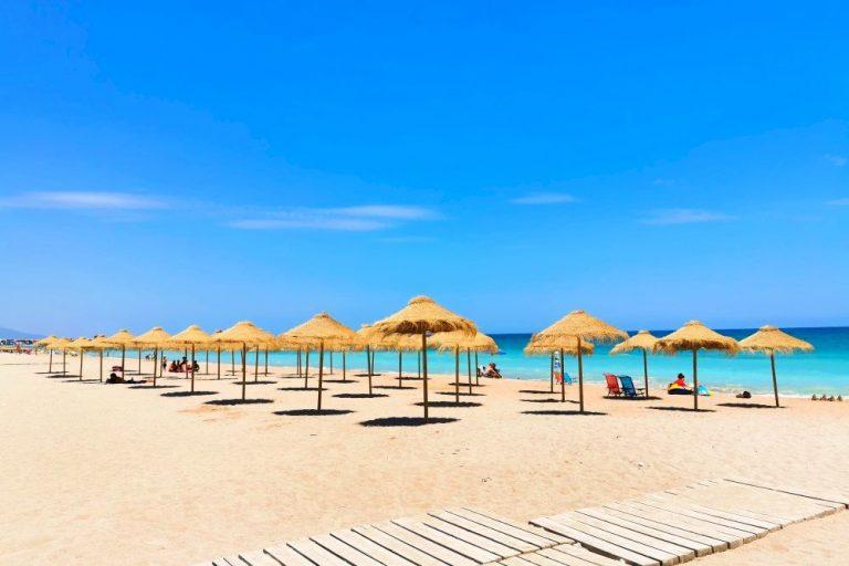 Beach Club Aparthotel Acualandia 4 estrellas de Peñíscola
