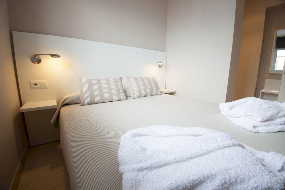 Hotel todo incluido en Peñíscola - Acualandia