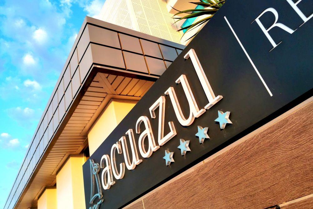 Hoteles 4 estrellas en Peñíscolahoteles_en_peniscola_4_estrellas_acuazul.jpg